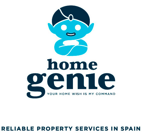 homegenie.es Services